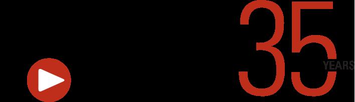 apm_35_year_logo
