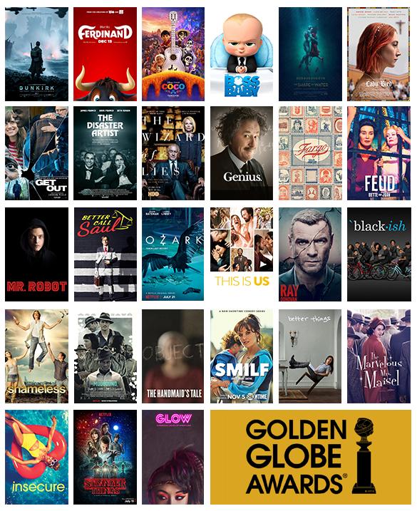 2018_goldenglobes