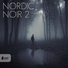 Nordic Noir 2
