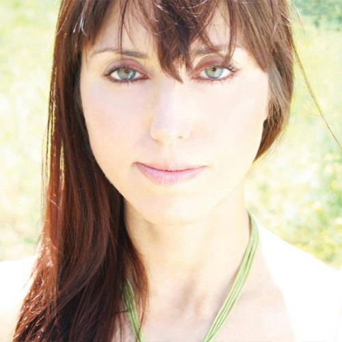 Shannon Hurley