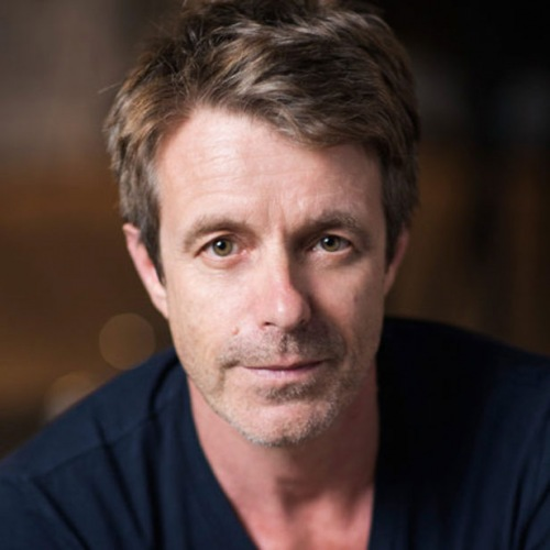 harry gregson williams