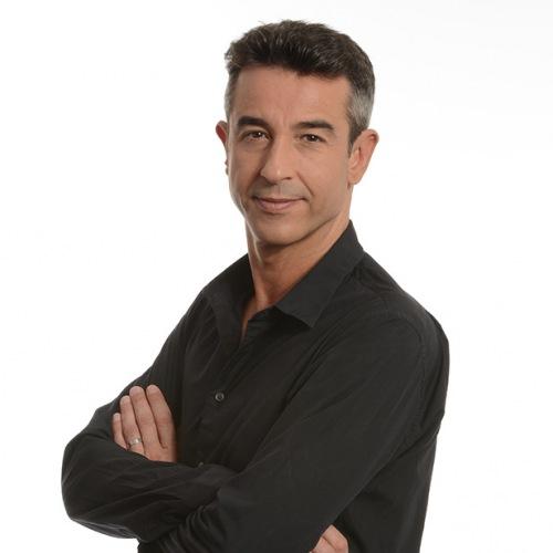 Leo Cuenca