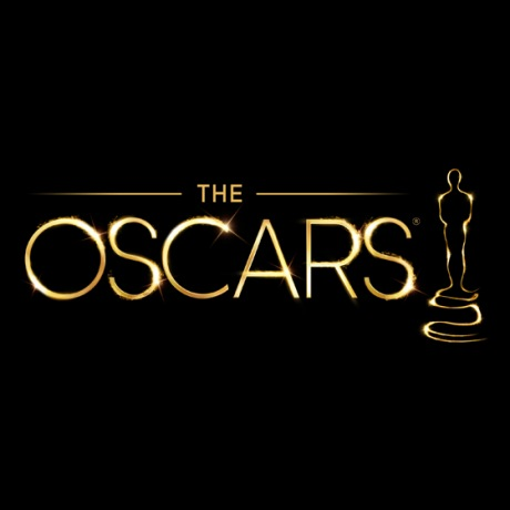 APM Music featured in 2013 Oscar Nominees