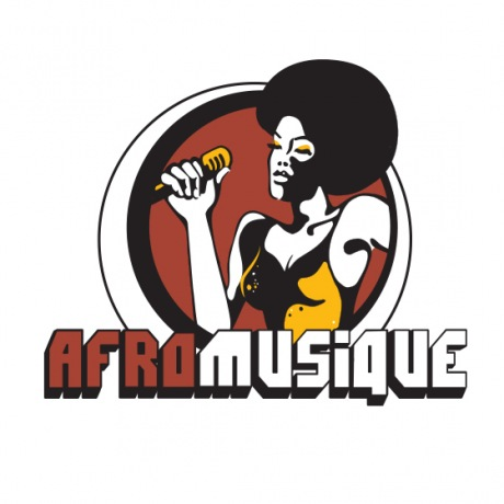 Sonoton is proud to bring you AFROMusique