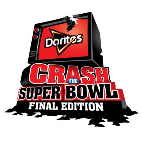 APM Music part of Crash the Superbowl Contest 2011