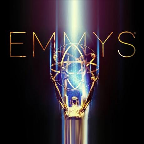 APM Music Featured in 2015 Emmy Award-Winners