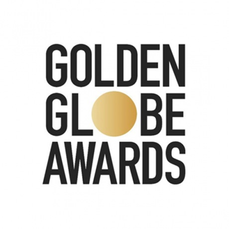 golden_globes 2019