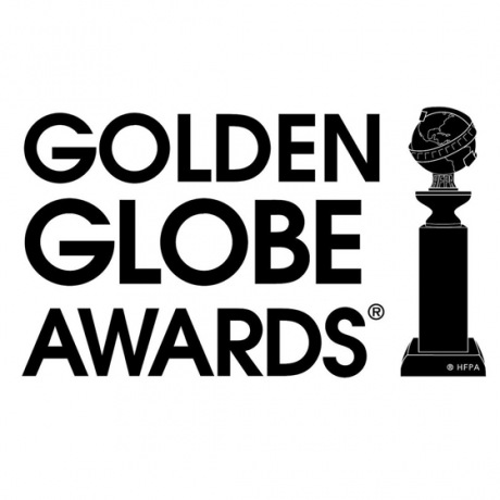 2012 Golden Globes Feature APM Music