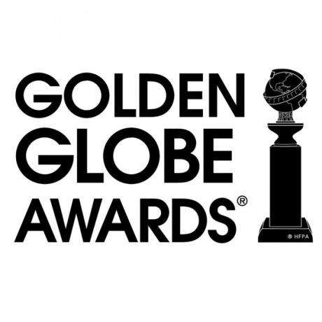 2010 Golden Globe Noms Include APM Music