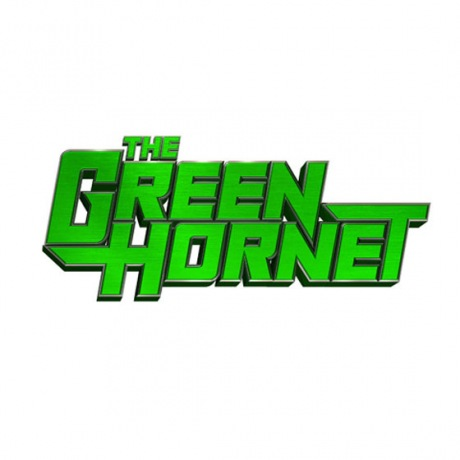 Sonoton Music Flies Into THE GREEN HORNET