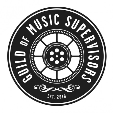 The Guild of Music Supervisors Award Winners