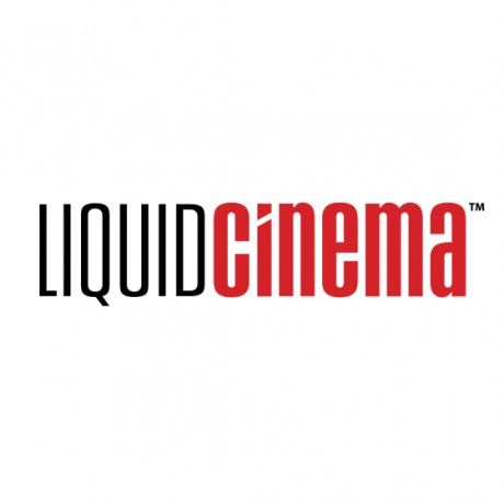 APM Music and Film Composer Jeff Rona Release Innovative LiquidCinema Trailer Music Library