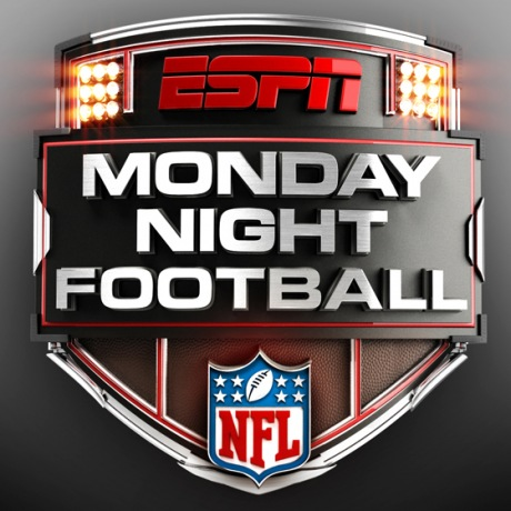 "Monday Night Football ""Heavy Action"" Theme Mash-up"