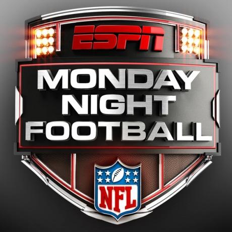 """KPM's """"Heavy Action"""" Themes Monday Night Football"""
