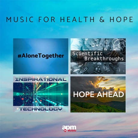 music_for_health_hope