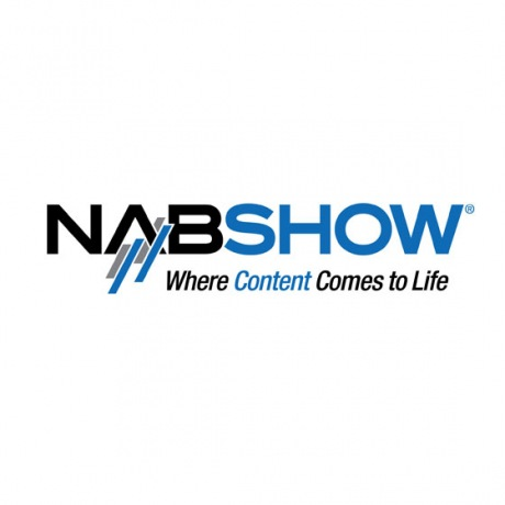 Planning a trip to NAB in Vegas?