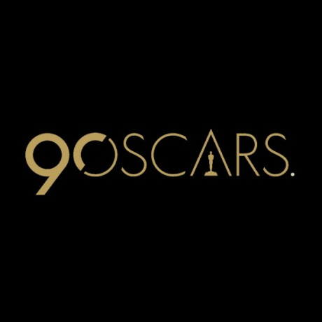 APM Music featured in Oscar Nominated Films of 2017