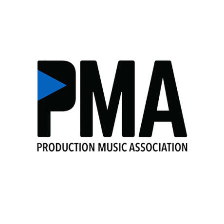 The Production Music Association Names Adam Taylor as its New Chairman