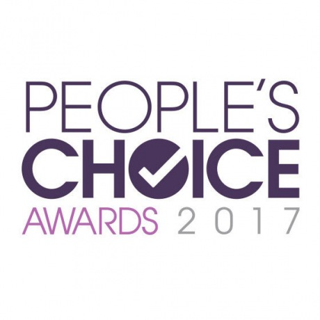2017 People's Choice Awards Feature APM Music