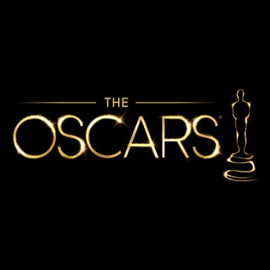 APM Music featured in Oscar Contenders from 2010