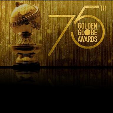 2018_golden_globes