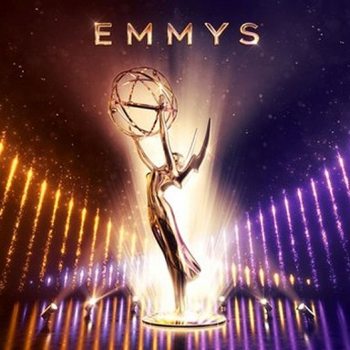 71st Emmy Awards Logo