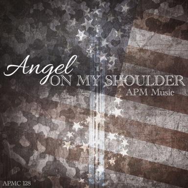 angel_on_my_shoulder