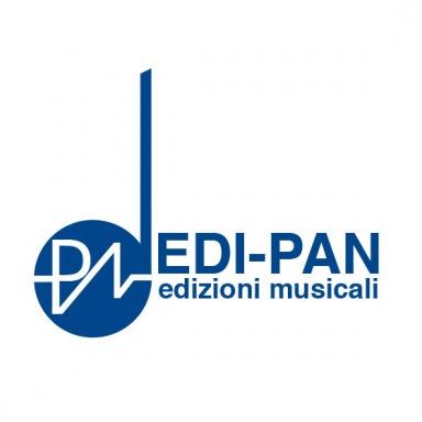 Introducing edi_pan