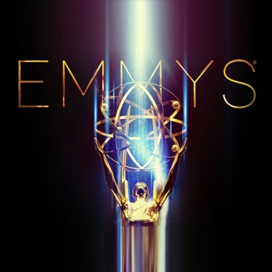 APM Music Featured in 2015 Emmy Award-Winners