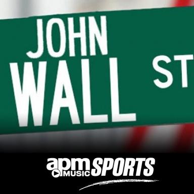 johnwallstreet
