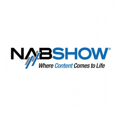 Join us for a Happy 3 Hour at NAB 2011!