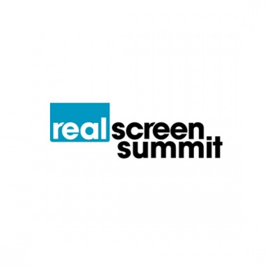 Realscreen Summit 2011: A Caffeinated Success