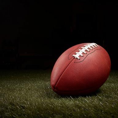 APM Indie + Sports