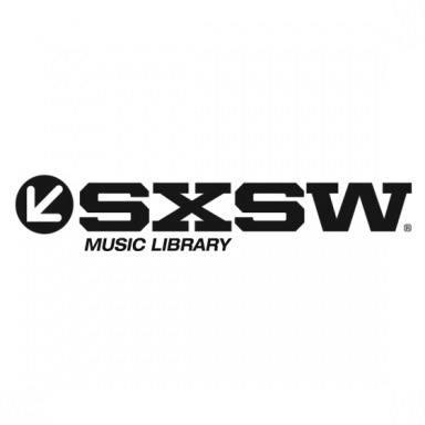 SXSW Music Library