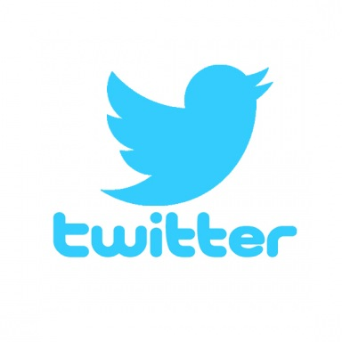 #KPM Music Tweets for Twitter