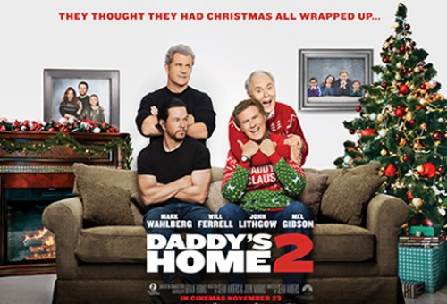 daddys_home2