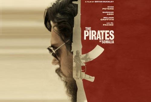 pirates_of_samalia
