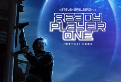 ready_player_one