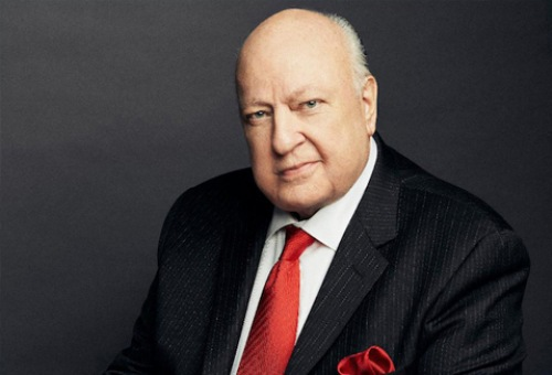 Divide and Conquer: The Story of Roger Ailes