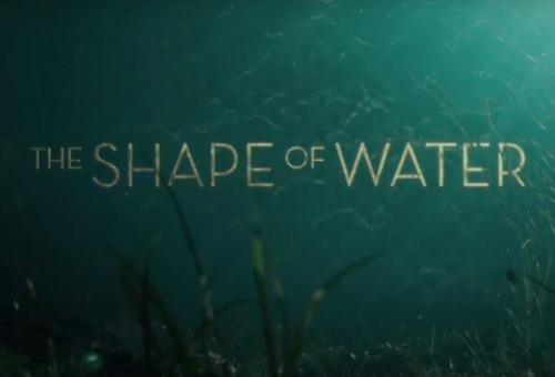 shape_of_water
