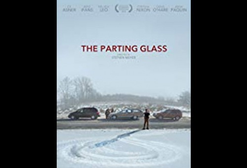 The Parting Glass