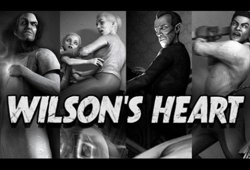 Wilson's Heart