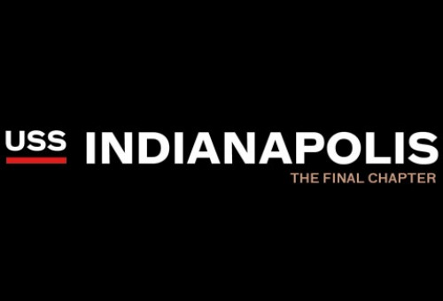 USS Indianapolis: The Final Chapter