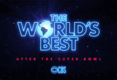 The World's Best