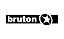 RightFind Music - Bruton (BRU)