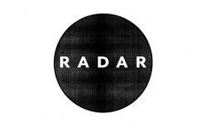 Bruton Radar