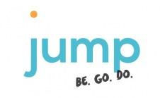 Jump - Library