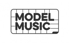 Model Music