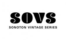 Sonoton Vintage Series