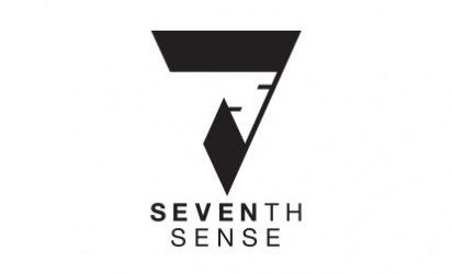 Bruton Seventh Sense